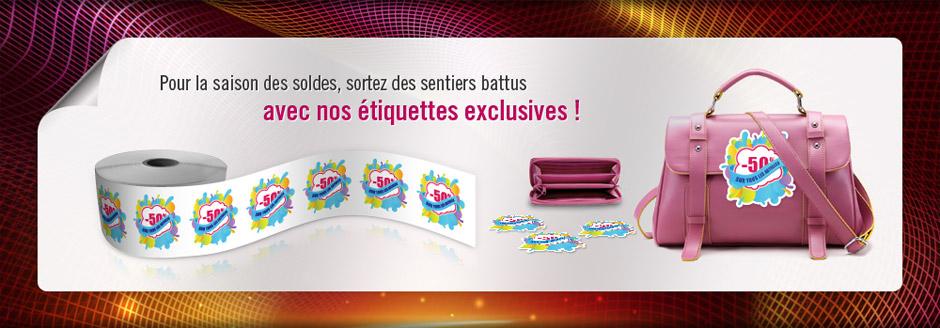 graphiste-montpellier-creation-exaprint-etiquettes-sticker-rolls-agence-communication-montpellier-caconcept-alexis-cretin-22