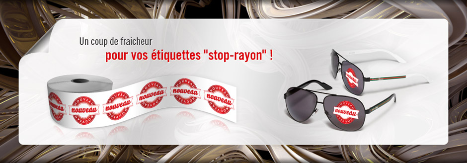 graphiste-montpellier-creation-exaprint-etiquettes-sticker-rolls-agence-communication-montpellier-caconcept-alexis-cretin-23