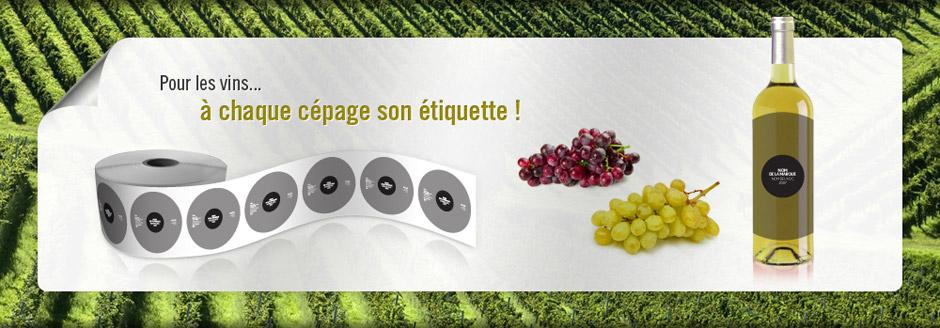 graphiste-montpellier-creation-exaprint-etiquettes-sticker-rolls-agence-communication-montpellier-caconcept-alexis-cretin-24