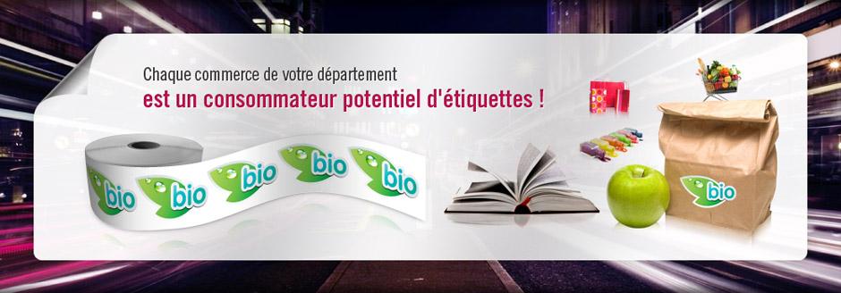 graphiste-montpellier-creation-exaprint-etiquettes-sticker-rolls-agence-communication-montpellier-caconcept-alexis-cretin-4
