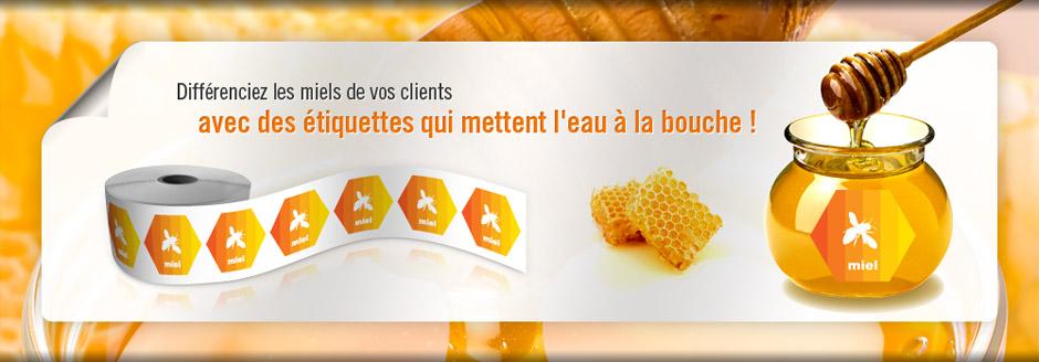 graphiste-montpellier-creation-exaprint-etiquettes-sticker-rolls-agence-communication-montpellier-caconcept-alexis-cretin-5