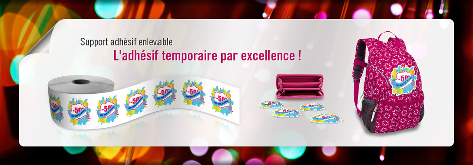 graphiste-montpellier-creation-exaprint-etiquettes-sticker-rolls-agence-communication-montpellier-caconcept-alexis-cretin-8