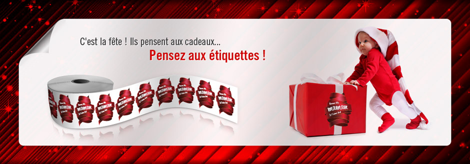graphiste-montpellier-creation-exaprint-etiquettes-sticker-rolls-agence-communication-montpellier-caconcept-alexis-cretin-9