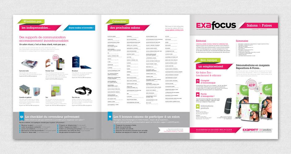 graphiste-montpellier-creation-exaprint-exafocus-agence-communication-montpellier-caconcept-alexis-cretin-3