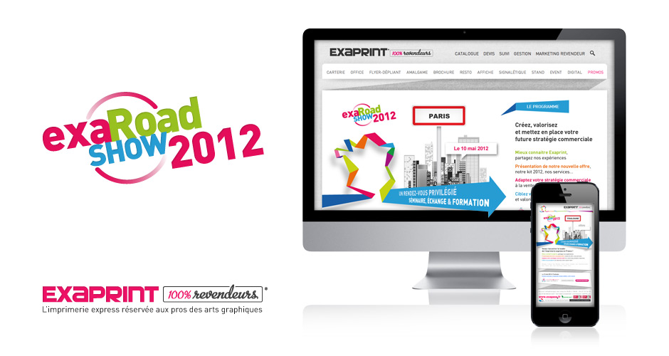 graphiste-montpellier-creation-exaprint-exaroadshow-agence-communication-montpellier-caconcept-alexis-cretin-1