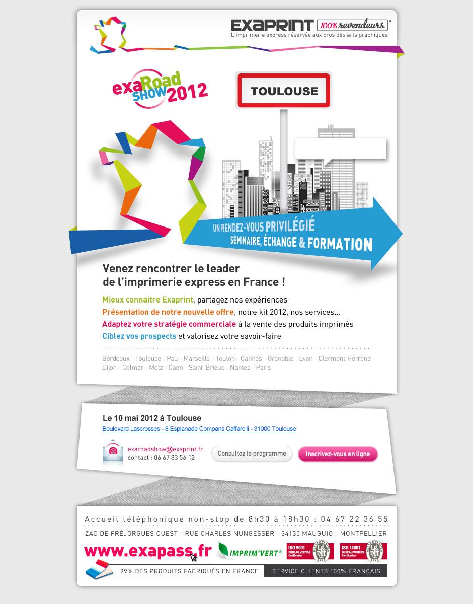 graphiste-montpellier-creation-exaprint-exaroadshow-agence-communication-montpellier-caconcept-alexis-cretin-3