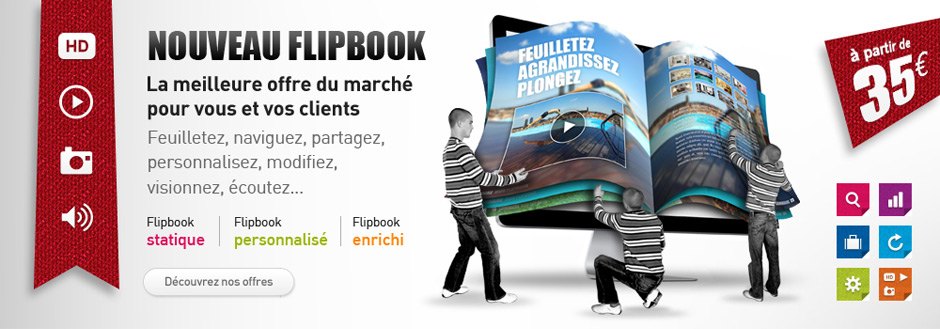 graphiste-montpellier-creation-exaprint-flipbook-agence-communication-montpellier-caconcept-alexis-cretin-2