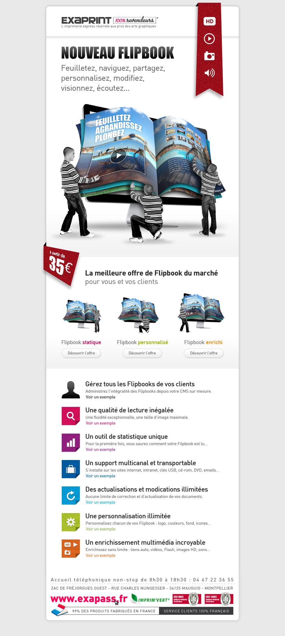 graphiste-montpellier-creation-exaprint-flipbook-agence-communication-montpellier-caconcept-alexis-cretin-3