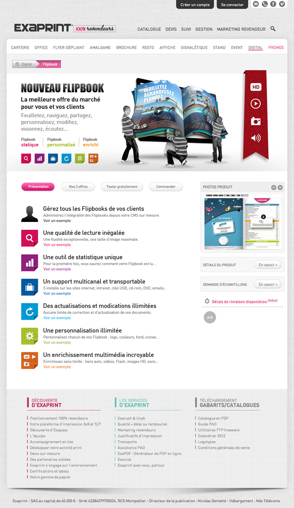 graphiste-montpellier-creation-exaprint-flipbook-agence-communication-montpellier-caconcept-alexis-cretin-4