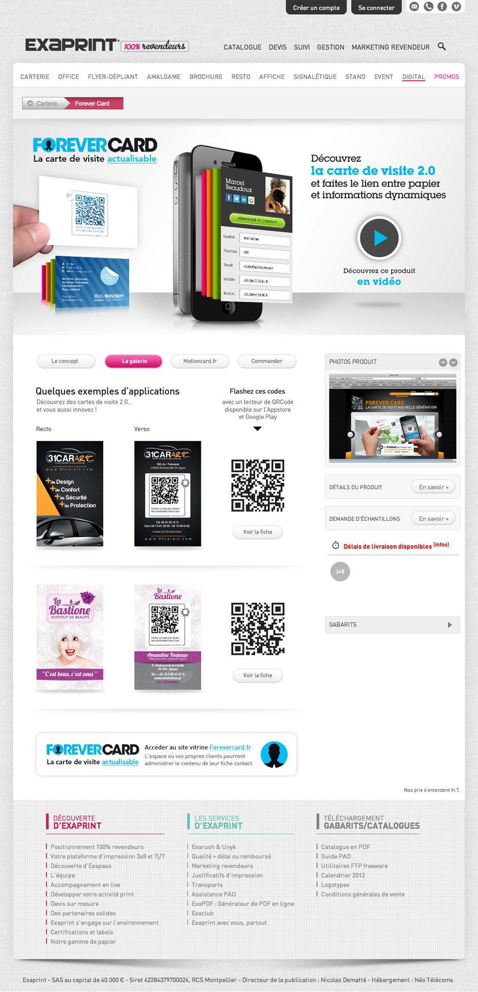 graphiste-montpellier-creation-exaprint-forevercard-agence-communication-montpellier-caconcept-alexis-cretin-3