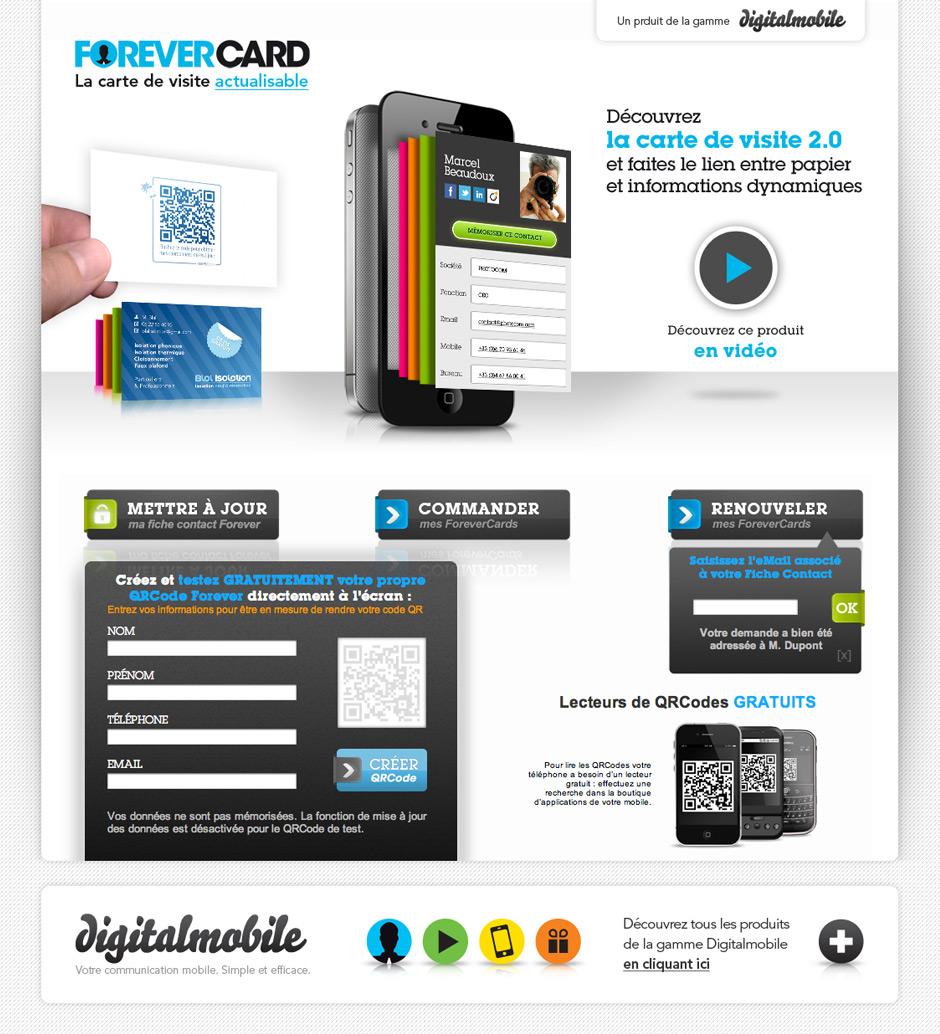 graphiste-montpellier-creation-exaprint-forevercard-agence-communication-montpellier-caconcept-alexis-cretin-5
