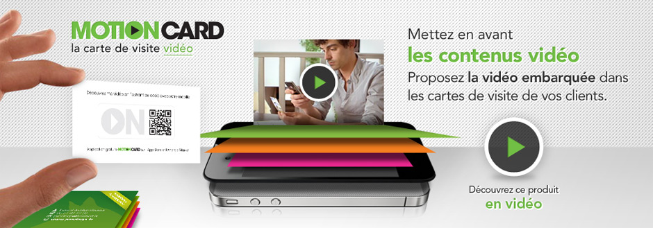 graphiste-montpellier-creation-exaprint-motioncard-agence-communication-montpellier-caconcept-alexis-cretin-1