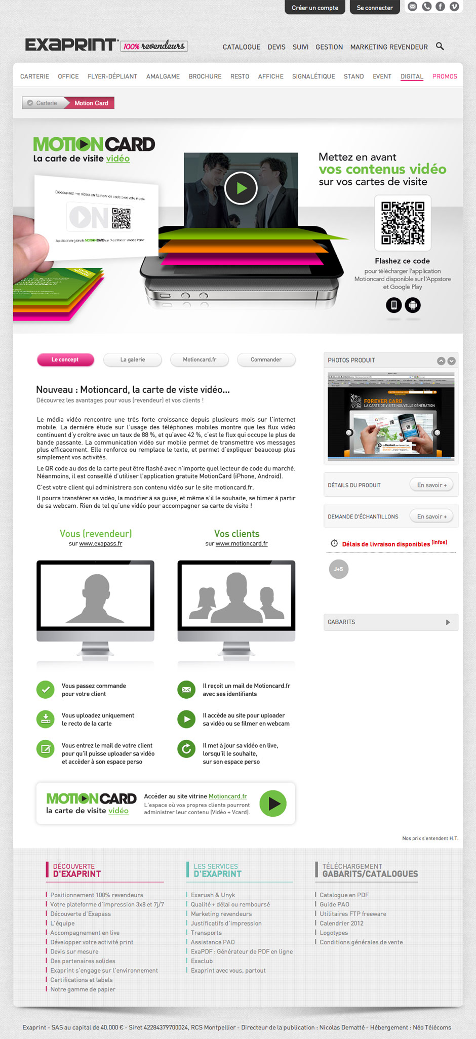 graphiste-montpellier-creation-exaprint-motioncard-agence-communication-montpellier-caconcept-alexis-cretin-3