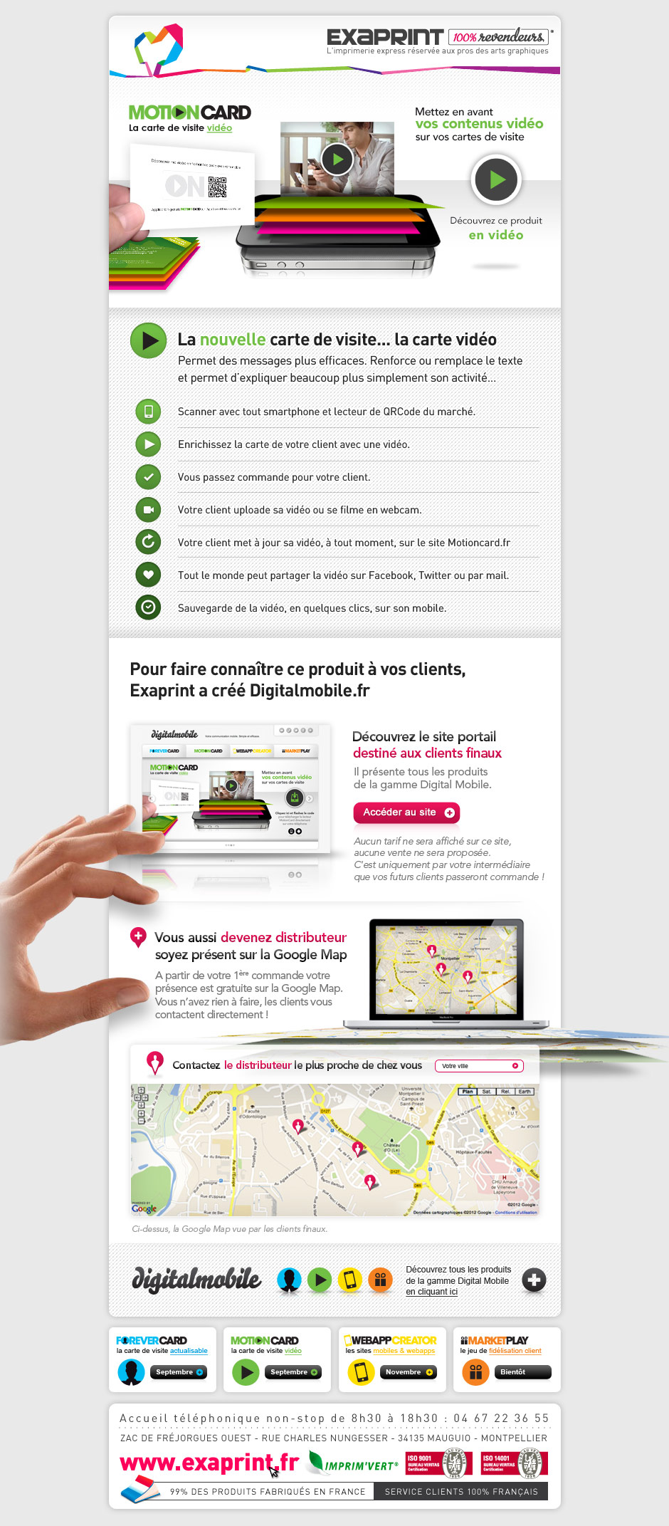 graphiste-montpellier-creation-exaprint-motioncard-agence-communication-montpellier-caconcept-alexis-cretin-4