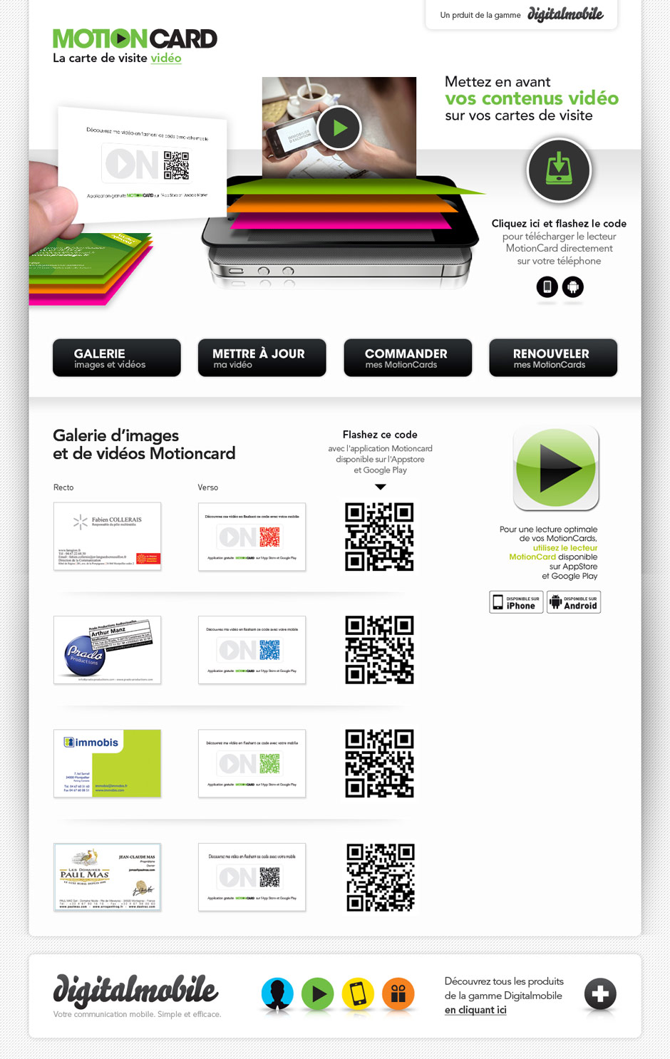 graphiste-montpellier-creation-exaprint-motioncard-agence-communication-montpellier-caconcept-alexis-cretin-5