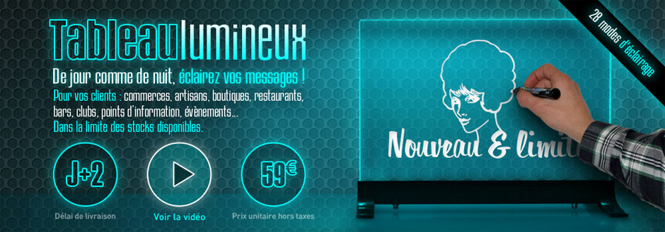 graphiste-montpellier-creation-exaprint-tableau-lumineux-agence-communication-montpellier-caconcept-alexis-cretin-1