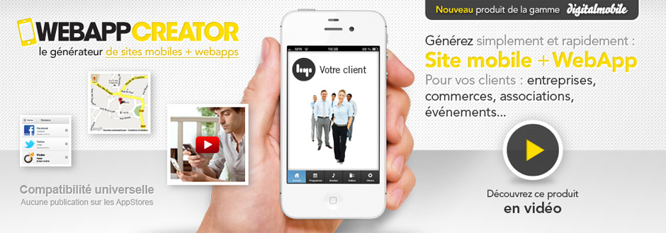 graphiste-montpellier-creation-exaprint-webappcreator-agence-communication-montpellier-caconcept-alexis-cretin-1