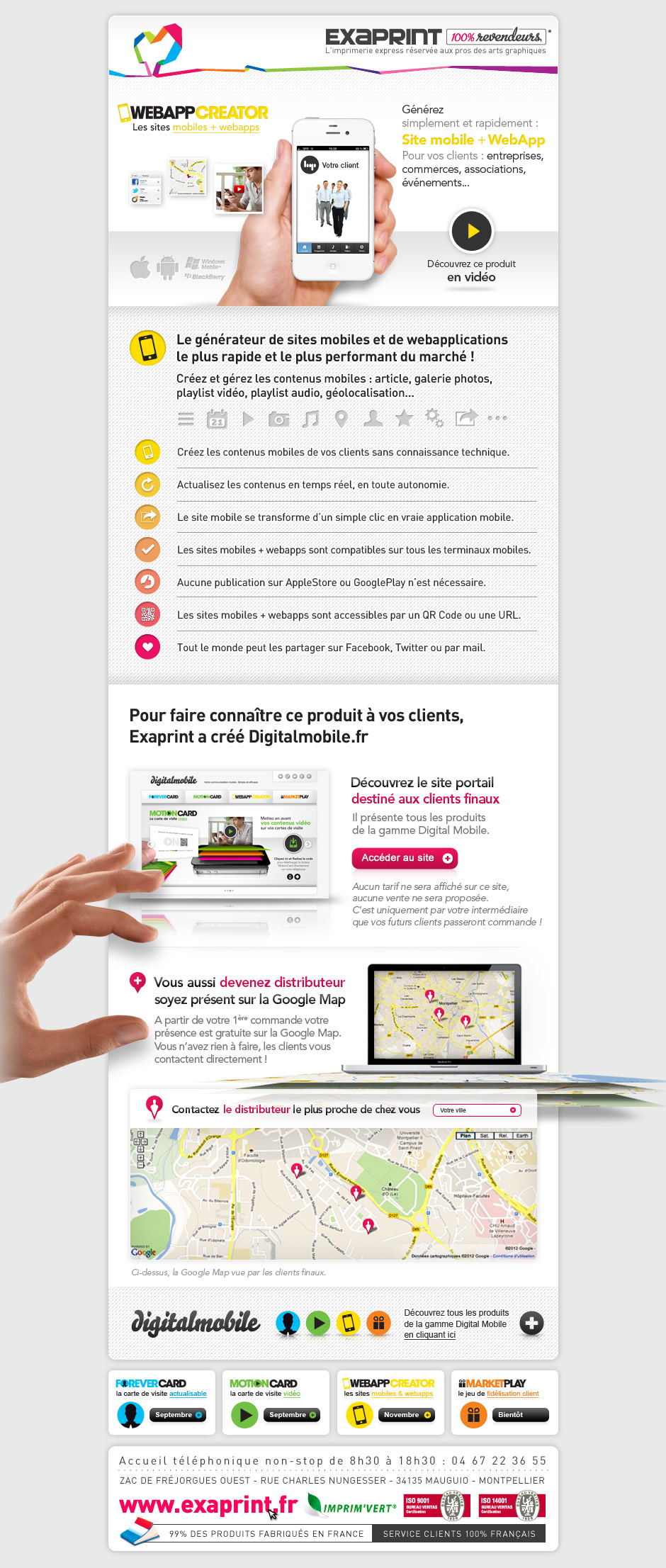 graphiste-montpellier-creation-exaprint-webappcreator-agence-communication-montpellier-caconcept-alexis-cretin-3