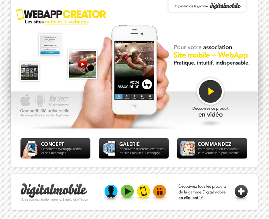 graphiste-montpellier-creation-exaprint-webappcreator-agence-communication-montpellier-caconcept-alexis-cretin-4