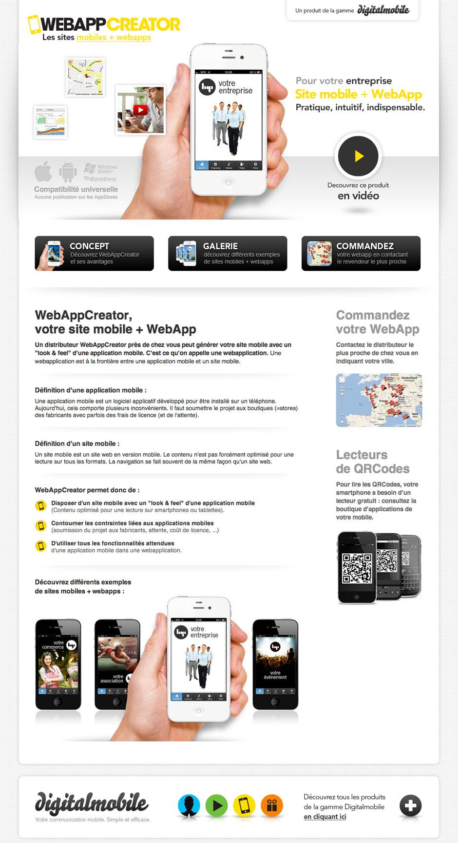 graphiste-montpellier-creation-exaprint-webappcreator-agence-communication-montpellier-caconcept-alexis-cretin-5