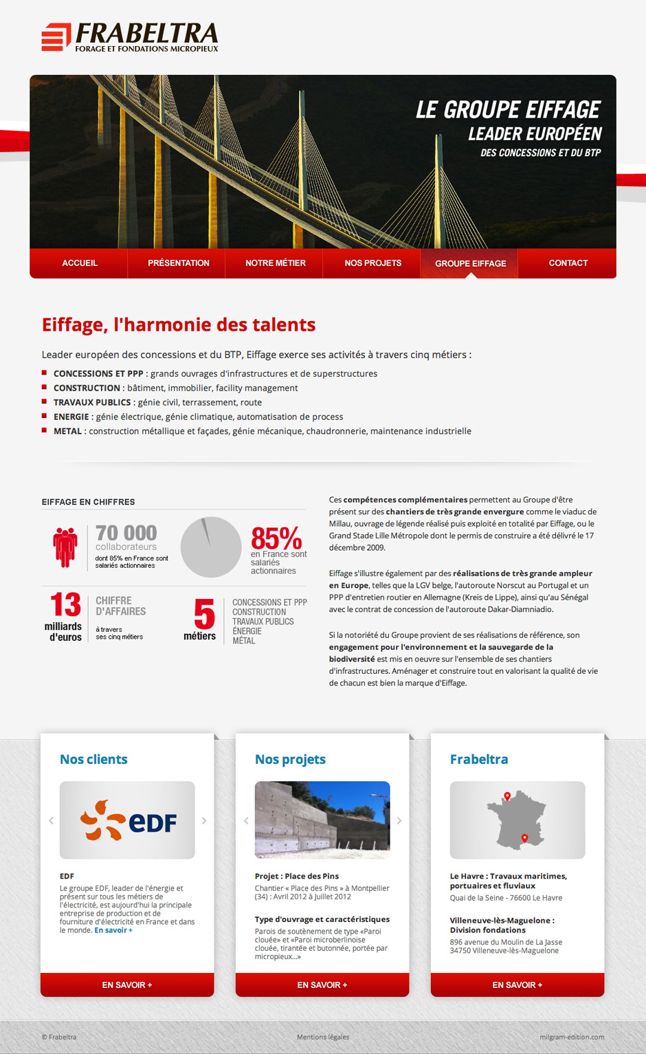 graphiste-montpellier-creation-frabeltra-eiffage-agence-communication-montpellier-caconcept-alexis-cretin-2