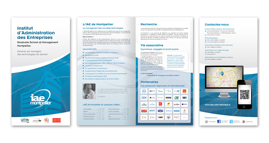 graphiste-montpellier-creation-iae-agence-communication-montpellier-caconcept-alexis-cretin-1