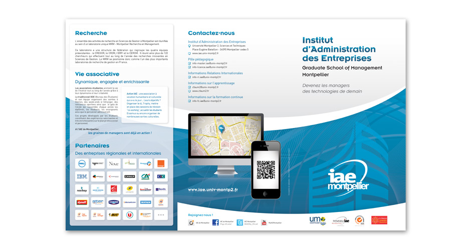 graphiste-montpellier-creation-iae-agence-communication-montpellier-caconcept-alexis-cretin-2