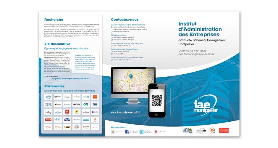 graphiste-montpellier-creation-iae-agence-communication-montpellier-caconcept-alexis-cretin-2