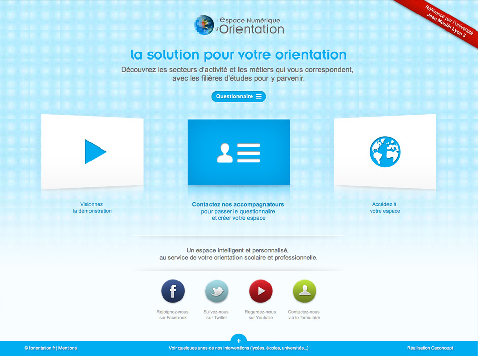 graphiste-montpellier-creation-lorientation-agence-communication-montpellier-caconcept-alexis-cretin-2