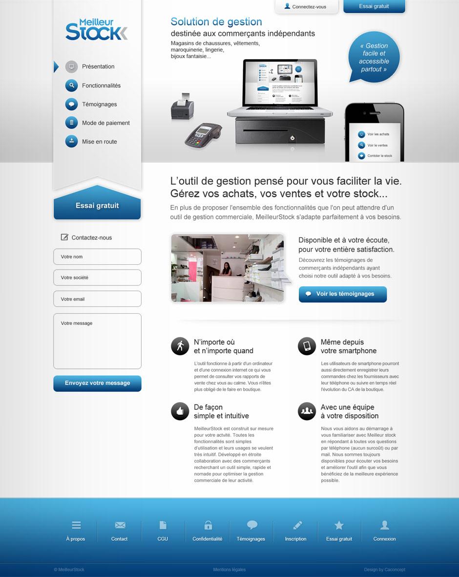 graphiste-montpellier-creation-meilleur-stock-agence-communication-montpellier-caconcept-alexis-cretin-3
