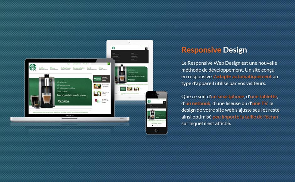 graphiste-montpellier-creation-milgram-agence-communication-montpellier-caconcept-alexis-cretin-2