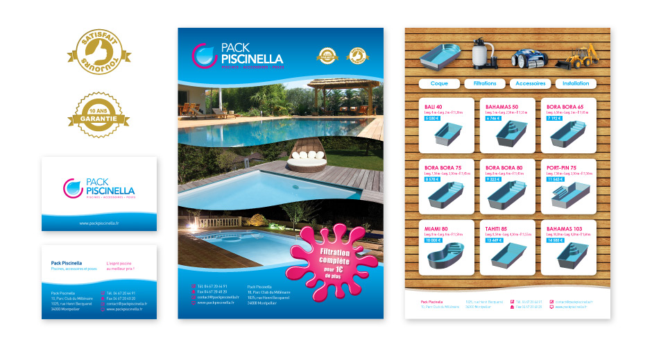 graphiste-montpellier-creation-pack-piscinella-agence-communication-montpellier-caconcept-alexis-cretin-2