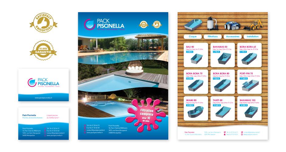 graphiste-montpellier-creation-pack-piscinella-agence-communication-montpellier-caconcept-alexis-cretin-2