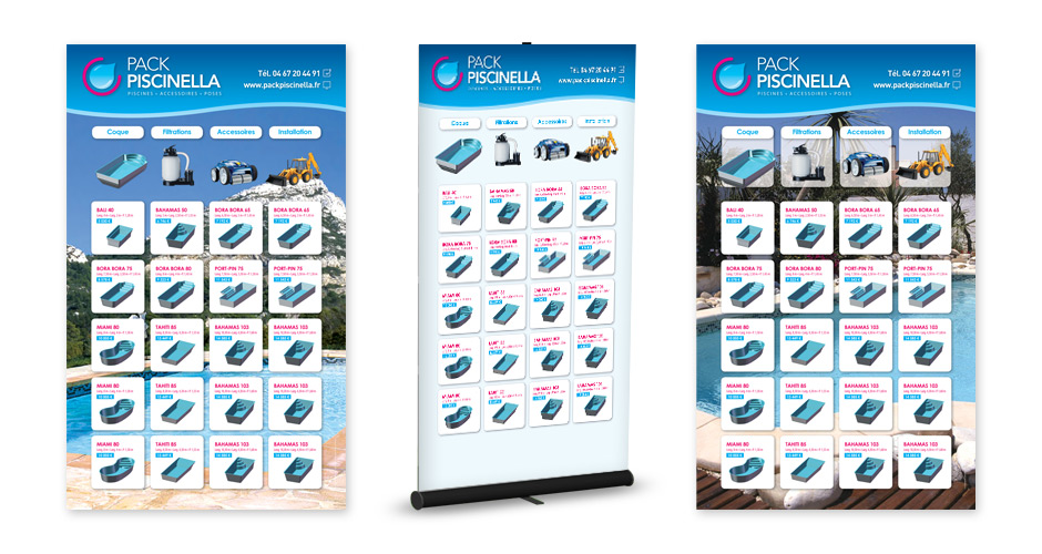 graphiste-montpellier-creation-pack-piscinella-agence-communication-montpellier-caconcept-alexis-cretin-3