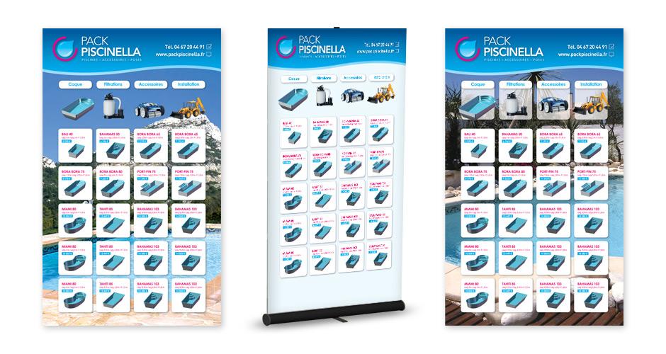 graphiste-montpellier-creation-pack-piscinella-agence-communication-montpellier-caconcept-alexis-cretin-3