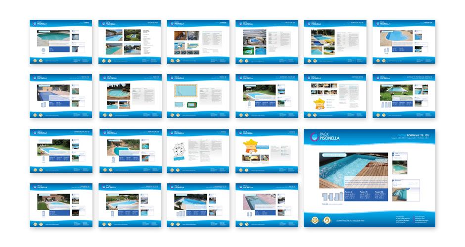 graphiste-montpellier-creation-pack-piscinella-agence-communication-montpellier-caconcept-alexis-cretin-4