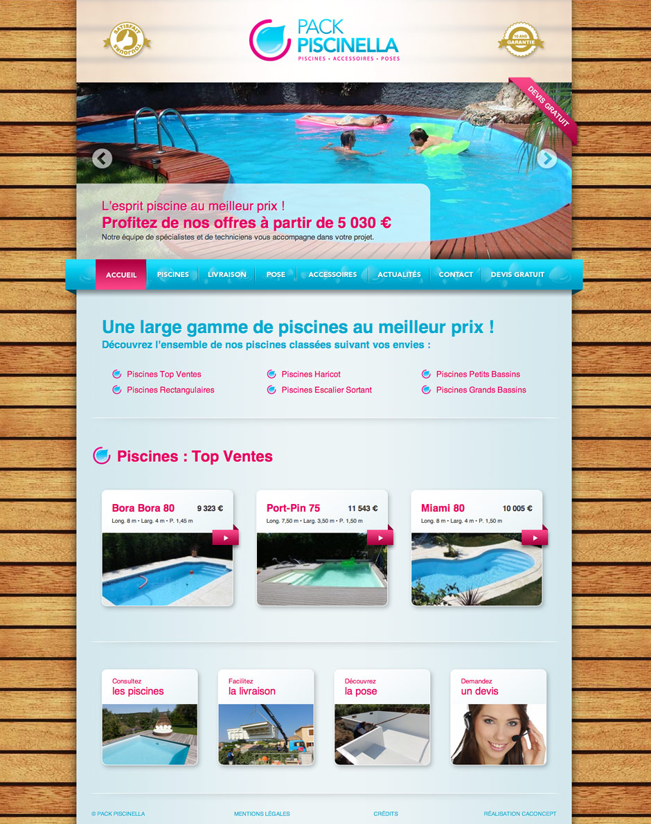 graphiste-montpellier-creation-pack-piscinella-agence-communication-montpellier-caconcept-alexis-cretin-5