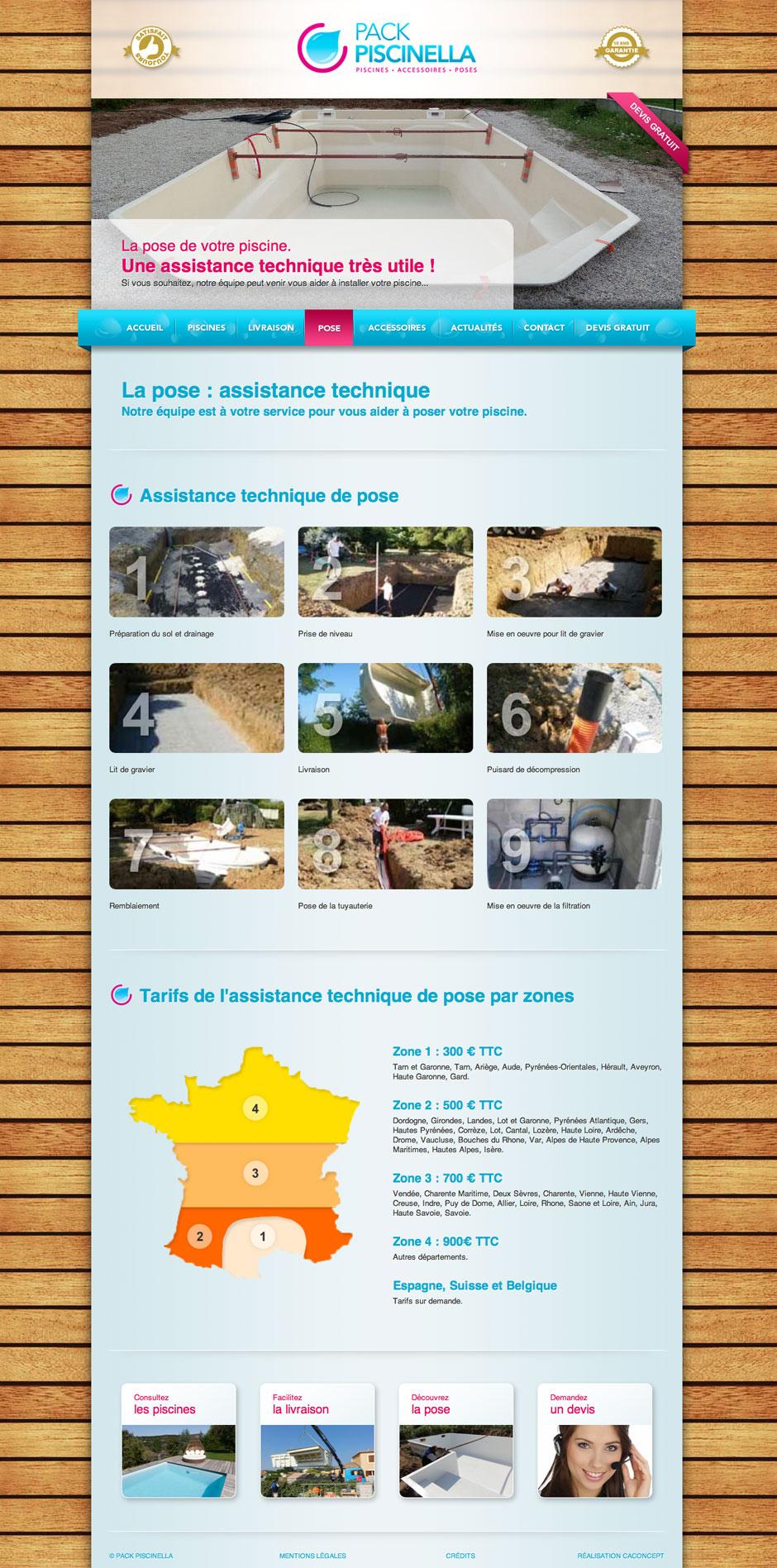 graphiste-montpellier-creation-pack-piscinella-agence-communication-montpellier-caconcept-alexis-cretin-6