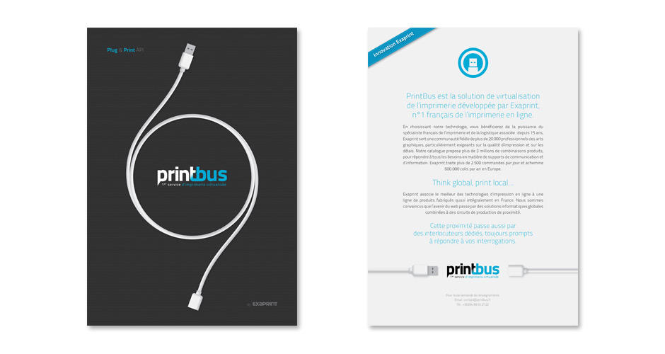 graphiste-montpellier-creation-printbus-agence-communication-montpellier-caconcept-alexis-cretin-3