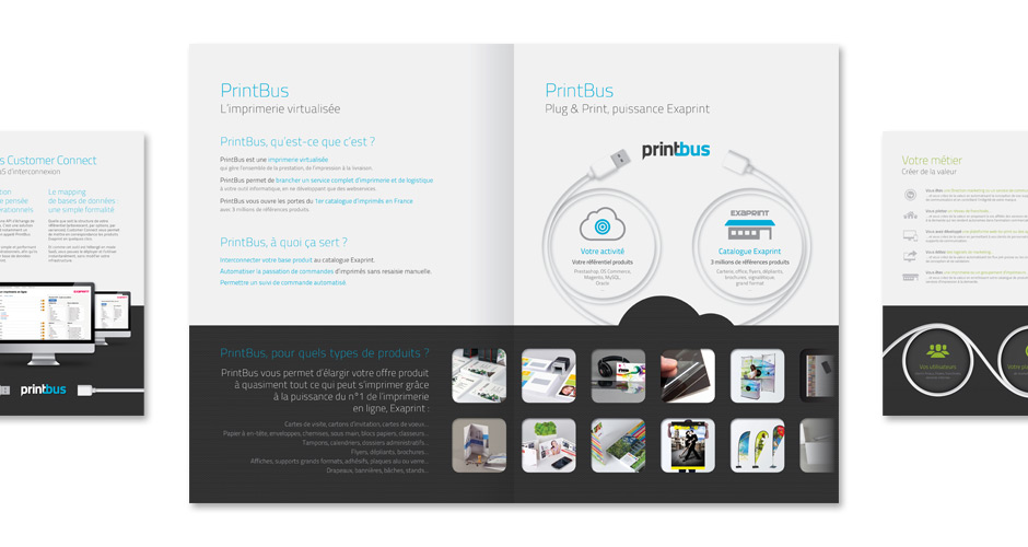 graphiste-montpellier-creation-printbus-agence-communication-montpellier-caconcept-alexis-cretin-5