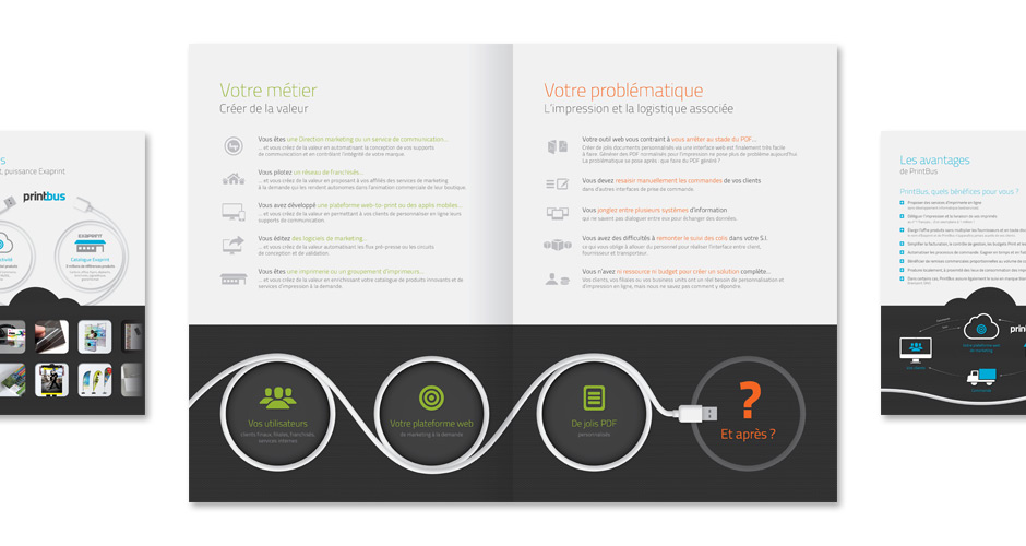 graphiste-montpellier-creation-printbus-agence-communication-montpellier-caconcept-alexis-cretin-6