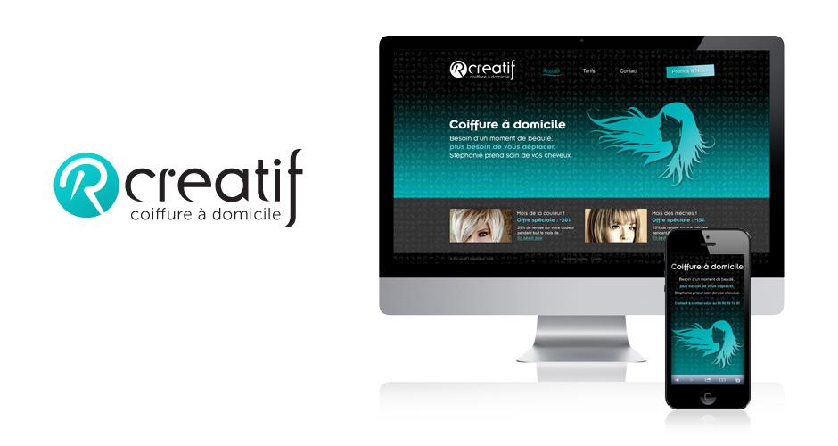 graphiste-montpellier-creation-rcreatif-agence-communication-montpellier-caconcept-alexis-cretin-1