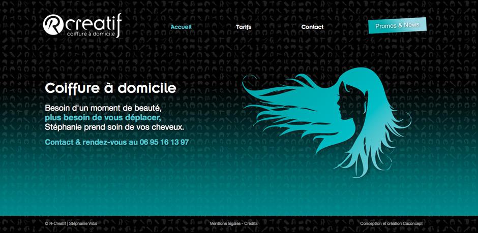 graphiste-montpellier-creation-rcreatif-agence-communication-montpellier-caconcept-alexis-cretin-2