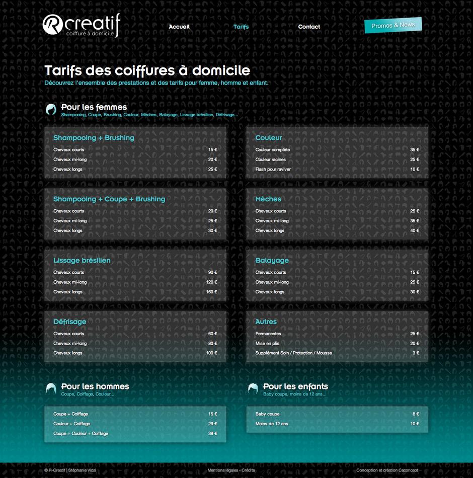 graphiste-montpellier-creation-rcreatif-agence-communication-montpellier-caconcept-alexis-cretin-3