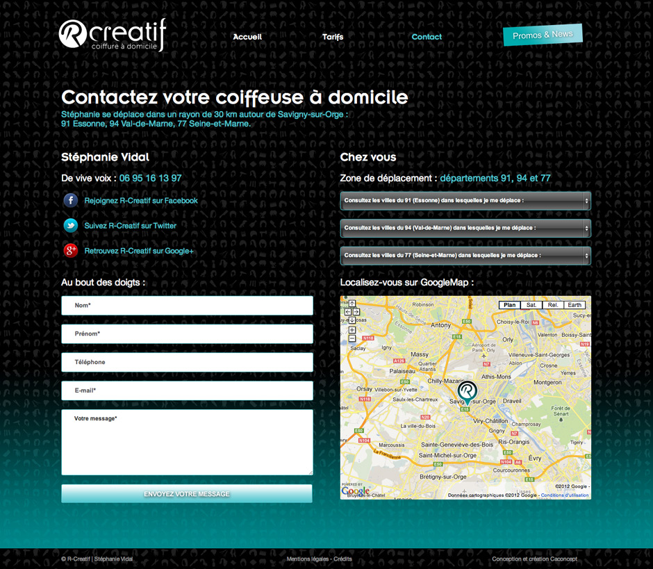 graphiste-montpellier-creation-rcreatif-agence-communication-montpellier-caconcept-alexis-cretin-4