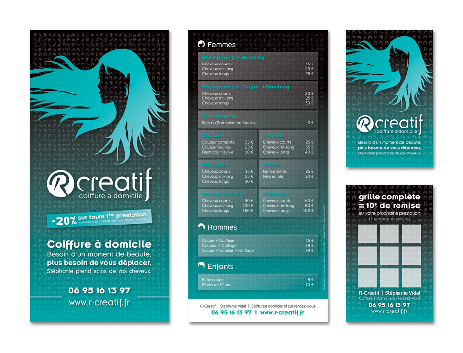 graphiste-montpellier-creation-rcreatif-agence-communication-montpellier-caconcept-alexis-cretin-5