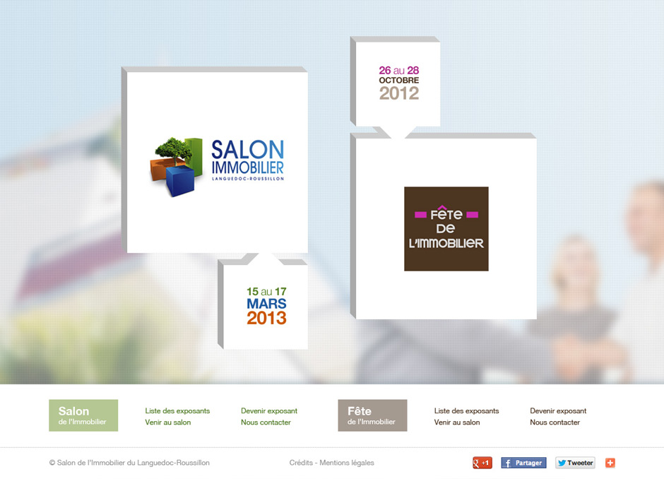 graphiste-montpellier-creation-salon-immobilier-agence-communication-montpellier-caconcept-alexis-cretin-2