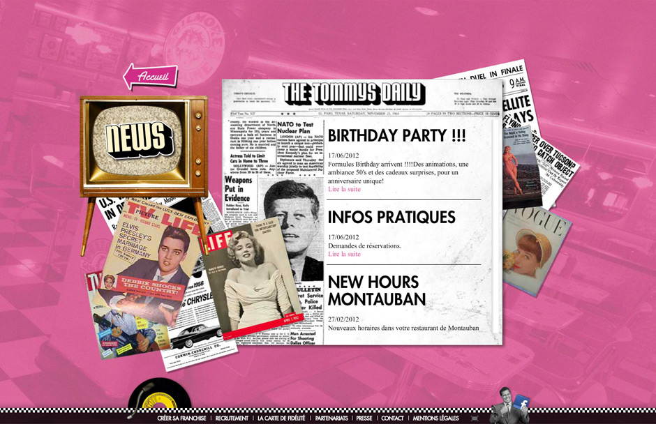 graphiste-montpellier-creation-tommys-agence-communication-montpellier-caconcept-alexis-cretin-5