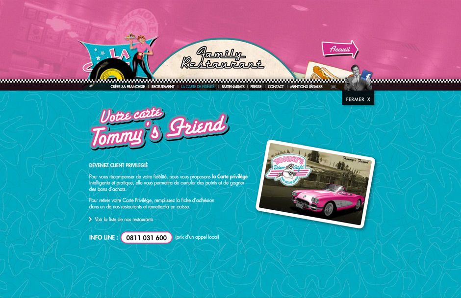 graphiste-montpellier-creation-tommys-agence-communication-montpellier-caconcept-alexis-cretin-8