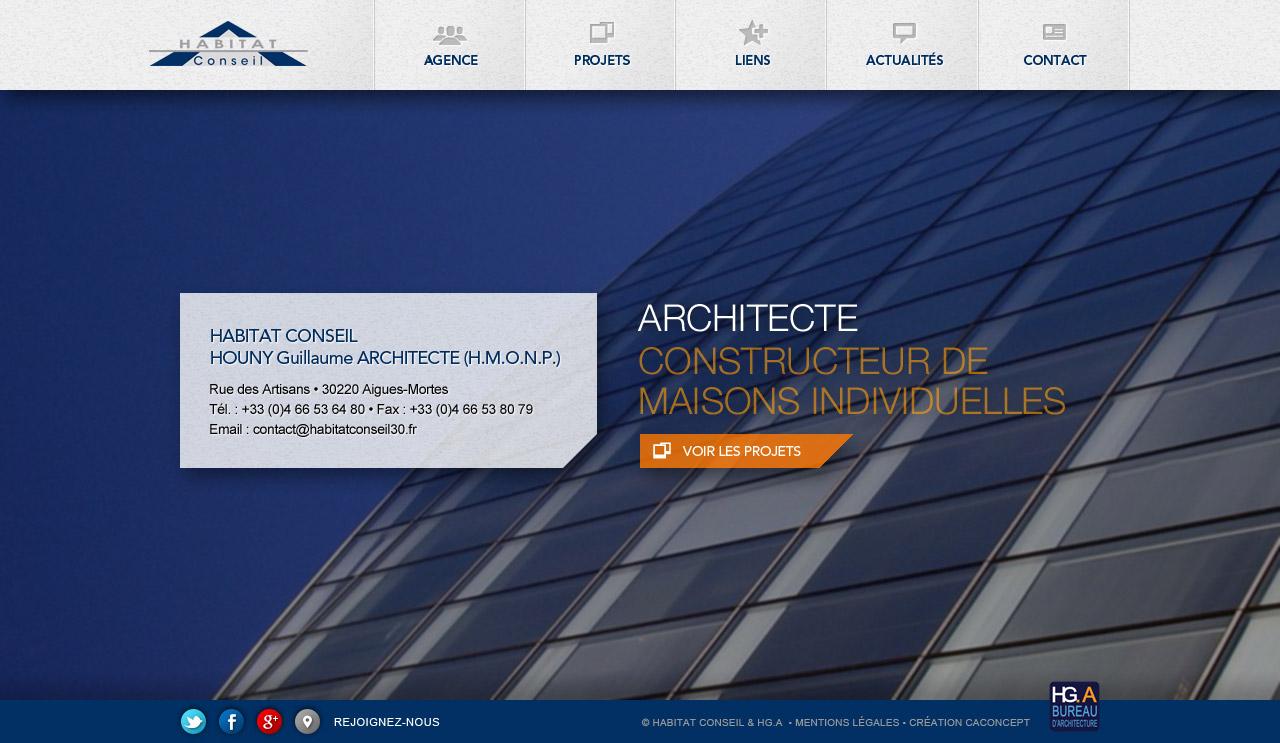 habitat-conseil-site-internet-3-creation-communication-caconcept-alexis-cretin-graphiste